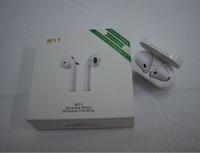 Used Bluetooth Airpods in Dubai, UAE