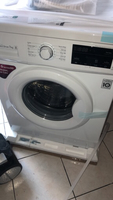 Used Washing machine lg  in Dubai, UAE