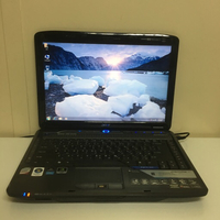 Used ACER Aspire 4930g in Dubai, UAE