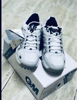 Used GM ORIGINAL SPORTS SHOES & GET 1 FREE🤩 in Dubai, UAE