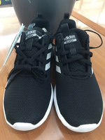 Used Brand New adidas Running Shoes for women in Dubai, UAE