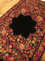 Used Kashmiri shawl  in Dubai, UAE