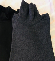 Used Men's sweater 2 pieces new in Dubai, UAE