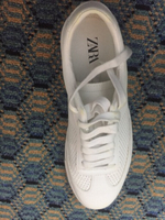Used Zara original shoes in Dubai, UAE