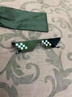 Used Modern sunglasses  in Dubai, UAE