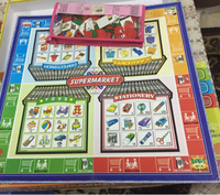 Used Board games in Dubai, UAE