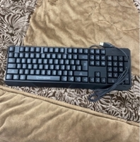 Used keyboard and mouse in Dubai, UAE