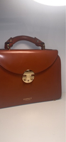 Used Osprey London Handbag in Dubai, UAE