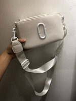 Used Marc jacob Sling Bag  in Dubai, UAE