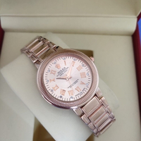 Used Watch new for ladies  in Dubai, UAE