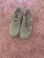 Used Original Ted Baker sneakers in Dubai, UAE