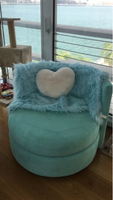 Used Pottery barn couch in Dubai, UAE