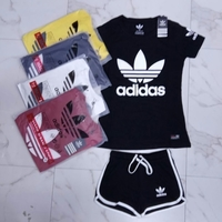 Used have offer if you order more than one  in Dubai, UAE