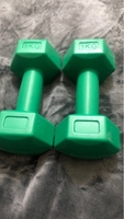 Used 1kg weights in Dubai, UAE
