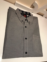 Men's ONE90ONE shirt size S