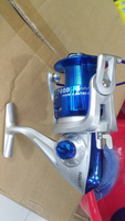 Used Fishing reels in Dubai, UAE