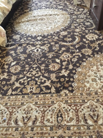 Used Carpet used for sell  in Dubai, UAE