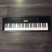 Used بيانو كاسيو ctk-3200  in Dubai, UAE