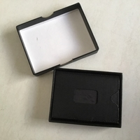 Used Card holder  in Dubai, UAE