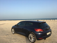 Used Car in Dubai, UAE