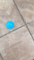 Used Small bouncy ball  in Dubai, UAE