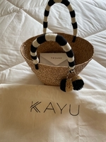 Used Kayu Designer Bag from Tryano in Dubai, UAE