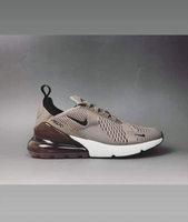 Used Nike AirMax 270 - Size 40-45 in Dubai, UAE