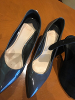 women shoes size 38