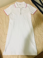 Used Splash mid dress  in Dubai, UAE