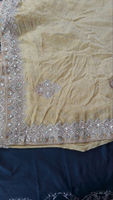 Used New Saree in Dubai, UAE