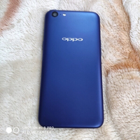 Used OPPO A71    brand new  offer  in Dubai, UAE