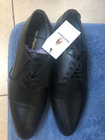 Used Hush puppies brand new size 43 in Dubai, UAE