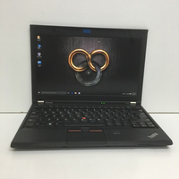 Used Lenovo thinkpad x230 i5 in Dubai, UAE