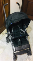 Used Chico stroller  in Dubai, UAE
