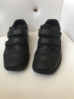 Used Original Clarks Scholastic Shoes in Dubai, UAE