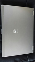 Used Elitebook 8440p corei5  in Dubai, UAE