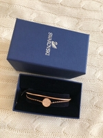 Used Swarovski rose gold bracelet  in Dubai, UAE