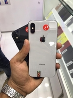 Used Iphone x 256GB used in Dubai, UAE