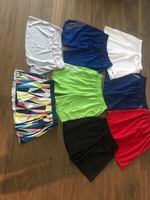 Short and skirt bundle size (L)