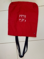 Used Shopping bag tommy hilfiger in Dubai, UAE