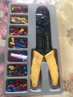 Used Crimping tools and wire stripper in Dubai, UAE