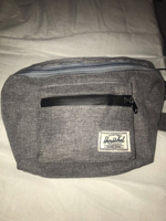 Used Herschel Beltbag in Dubai, UAE