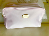Used Coach toilet bag brand new  in Dubai, UAE