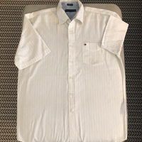Used Tommy Hilfiger Short Sleeve Shirt in Dubai, UAE