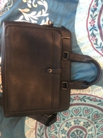 Used Messenger Bag for Men in Dubai, UAE