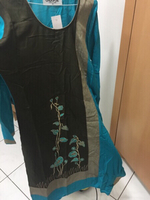 Used Kurta ladies in Dubai, UAE