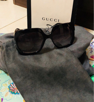 Used Shades  in Dubai, UAE