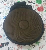 Used Seat cushion. in Dubai, UAE