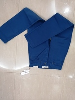 Used Lacoste jeans blue size W30/L34 in Dubai, UAE