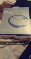 Used Special limited offer Samsung level u🎧 in Dubai, UAE